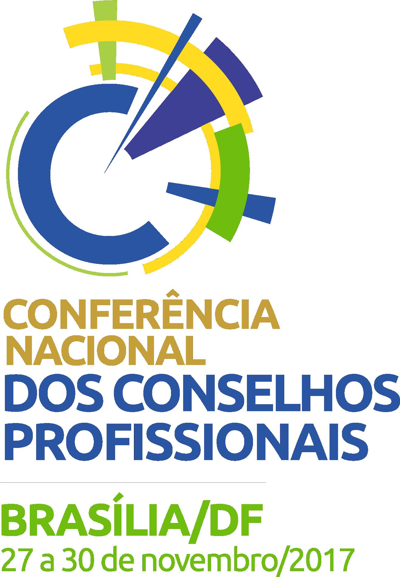 conferencia-nacional